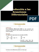 Introducción (Presentación PP).pdf