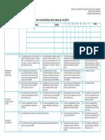 AP2 - Geometria Aplica Al Diseño - GAD2019