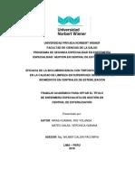 Arias Et Al. 2018
