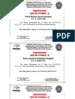 Certificados Cartones Mota (1)