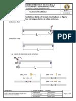 TAREA_4_VIGA-VOLADIZO-CON-CARGAS-AXIALES (1)
