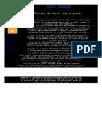 Tarot_gratis.pdf