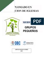 MODULO 5 DPI-ESTUDIANTE.pdf