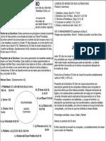 deuteron -rut fin.pdf