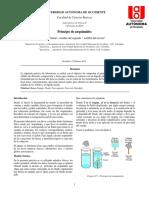 Modelo Articulo-UAO (3)