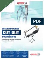 Cut out polimérico _PROMELSA.pdf