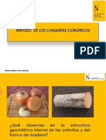 PPT N°7-CASQUETES CILINDRICOS.pptx