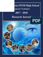 STEM_Journal_2017_2018