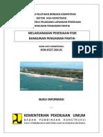 2011-05-Melaksanakan Pekerjaan Fisik Bangunan Pengaman Pantai.pdf