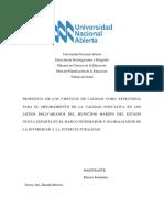 Paginas preliminares tesis
