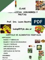 clase+teorica+frutas+y+hortalizas+2018