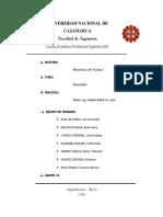 EJERCICIOS DENSIDAD (MDF).docx