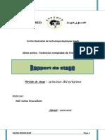 rapport salma ( comptablité).docx