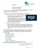 eating-guidelines-for-gout.pdf