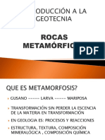 ROCAS METAMÓRFICAS.pptx