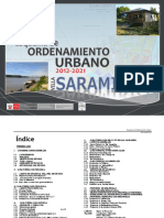 Villa Saramiriza