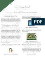 Proyecto_graficas