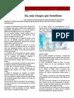 BBC SaludMartes.docx