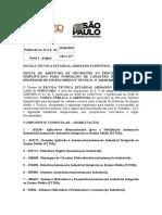 264 02 2019 Pss Editaldeaberturajandira.araujo12!04!201914h23min58s