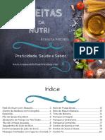 e-book Receitas.pdf