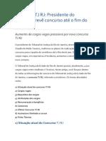 Concurso TJ RJ - Prévia.docx