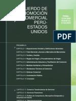 Acuerdo de Promoción Comercial Perú-estados Unidos
