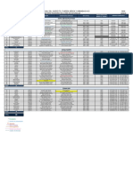 DIRECTORIO_RED_DES_SUCURSALES_16_03_2018.pdf