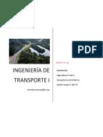 Proyecto T2