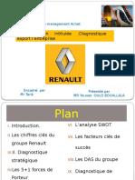 d i Renault y.ould Bou