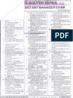 2.NABARD Grade a Assistant Manager Paper 2 Watermark
