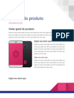 Brochur A