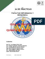 Guia Quimica Organica i 2016 29 0