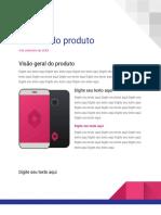 Brochura (2)