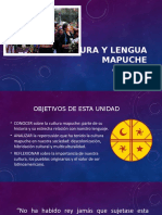 CLASE UNIDAD MAPUCHE.pptx