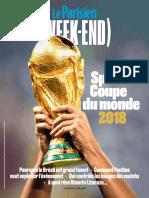 Le_Parisien_Magazine_-_11_Mai_2018.pdf