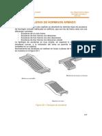 Cap. 33 Escaleras de hormigón armado 2015.pdf