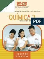 quimica2basica