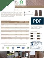 Ficha Tecnica MPP 55