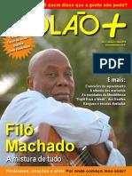 Revista Violão+ (9)