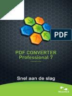 Pdfcpro Qrg Dut