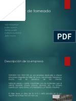 Maquinas PC1 plano.pptx
