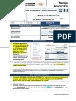 Fta-2018-2-m2 (3501-35508 Gerenc de Proyecto Normal)