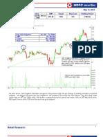 Kite User Manual | Order (Exchange) | Day Trading