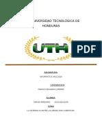 TAREA 2 Informatica Aplicada