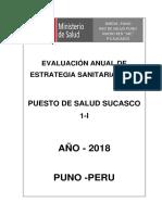 Plantilla Evaluacion Anual Cred Ais Niño 2018