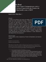 MST conta Boal.pdf