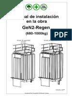 GeN2-Regen_FIM_680