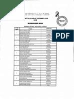 Miembros de Mesa-elecciones Alumnos.pd