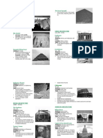 HOA_great buildings.pdf