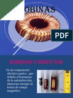 BOBINAS.pptx